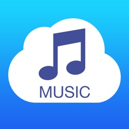 Musicloud Apple Watch App