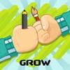 Imagem e Ação Multiplayer