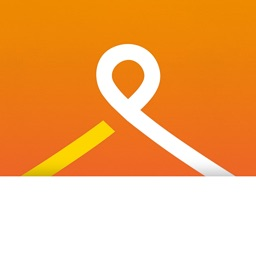Pictli - frame your photos and create lovely gifts