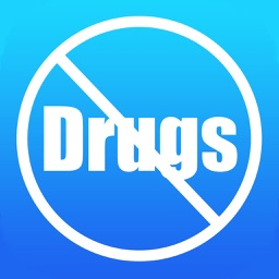 Say No to Drug
