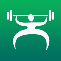 90 Day Workout Tracker Body Builder