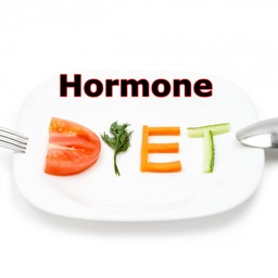Hormone Diet for Beginners-Health Tips and Guide