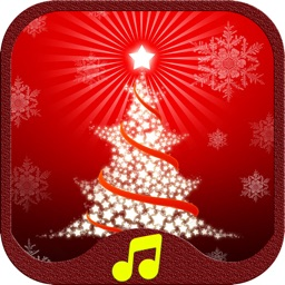 Christmas Songs Collections & Xmas Countdown Timer