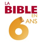 La Bible en 6 ans icon