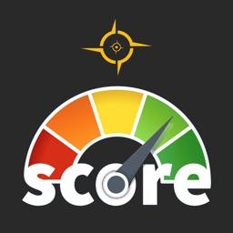 L&C Score