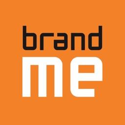 BrandMe (BrandMe Netherlands)