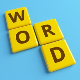 Word Puzzle: Find The Hidden Words!