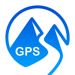 Maps 3D - GPS para ciclismo, senderismo, esquí