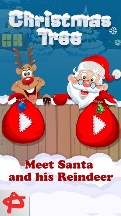 Christmas Tree Decorations: Hidden Objects screenshot 6