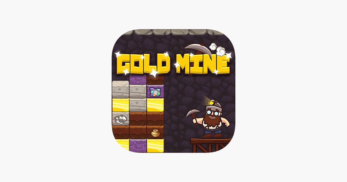 delete photos from iphone on mac gold mine free strike miner match 3 on the app 8181