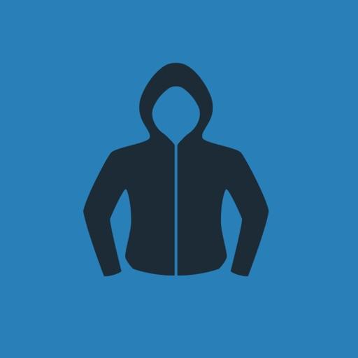 Jacket: Should I Wear a Jacket?