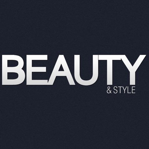 Beauty & Style