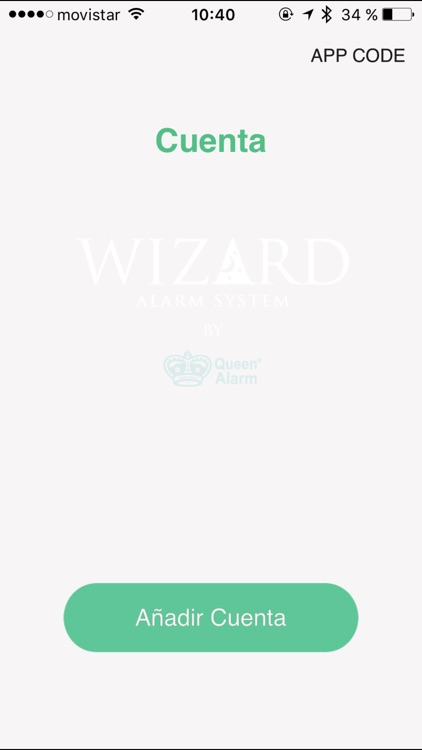 wizalarm screenshot-4