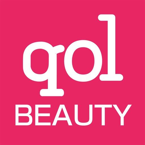 qol beauty