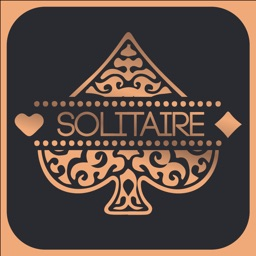 Solitaire Royal: Solitaire Collection Klondike