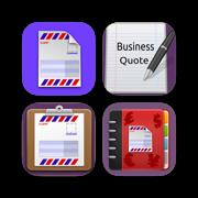 Invoicing Tools