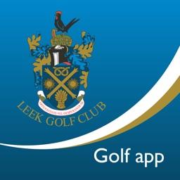 Leek Golf Club