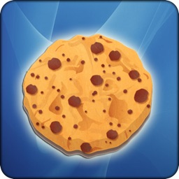 All Cookie Clickers - Cute Bakery Story Tap Game