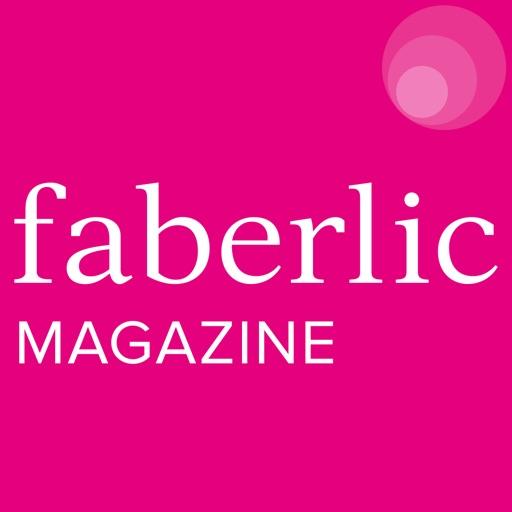 Faberlic Magazine