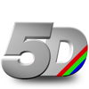 5DtoRGB Batch Reviews