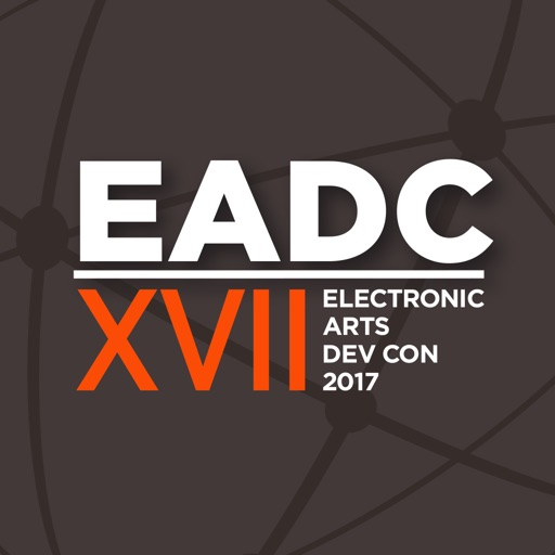 DevCon 2017