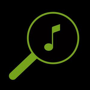 Premium Music Search for iPhone Premium app