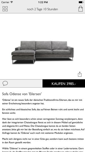 wo mbel kaufen cheap mobel schweiz moebel kaufen wo kann man with wo kann man mbel kaufen with. Black Bedroom Furniture Sets. Home Design Ideas