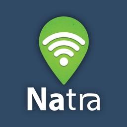Natra: Motor, Tuk Tuk and Taxi driver in Cambodia