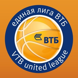 VTB United League Live! – News, video and scores