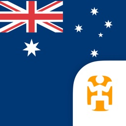 Australian Language Guide & Audio - World Nomads