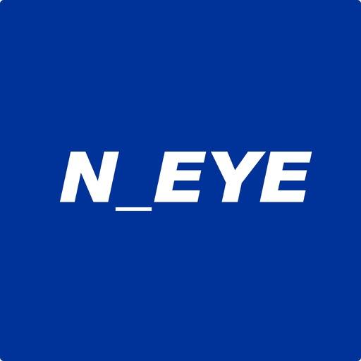 N_eye pro