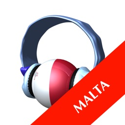 Radio Malta HQ