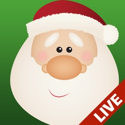 Xmas Live Wallpapers: Dynamic backgrounds & themes
