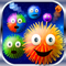 App Icon for Furballs! App in United States IOS App Store