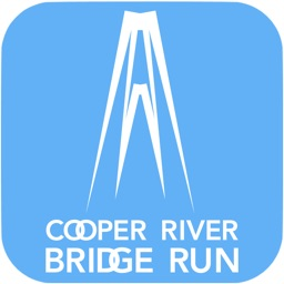 The Cooper River Bridge Run