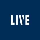 Max Tube LIVE - Sport, Games & Entertainment icon