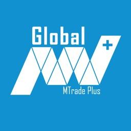 MTrade Plus Global
