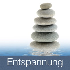Entspannung On The App Store