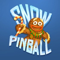 Codes for Snow Pinball: Santa's Christmas Factory! Hack