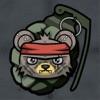 小熊斗僵尸 - 新的僵尸,新的玩法