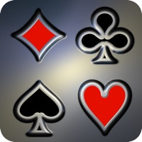 Codes for Simply Solitaire Hack