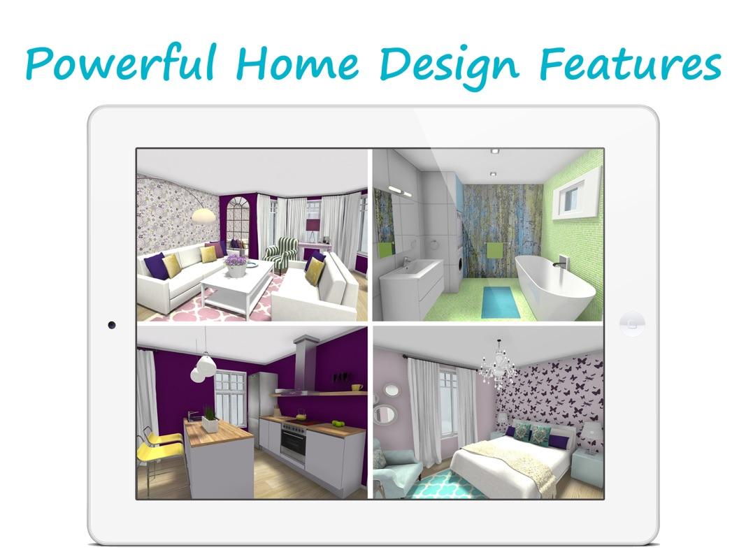 Roomsketcher Home Designer Online Game Hack And Cheat Gehack Com