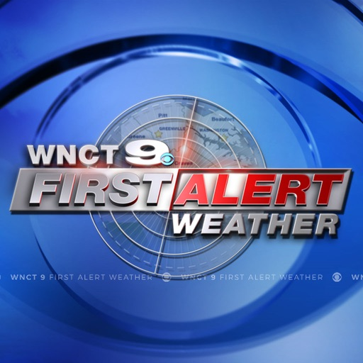 First Alert 9 - weather, forecasts, and radar