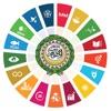 Arab Sustainable Development Week (ASD Week)