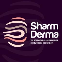 Sharm Derma