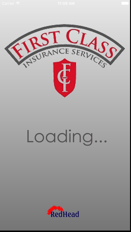First Class Insurance Services screenshot-0