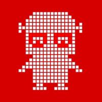 Codes for Sad Robot Hack