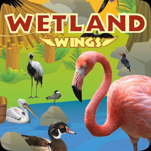 Wetland Wings