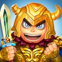Codes for Tower Defense - Three Kingdoms Heros Hack