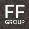 FFGROUP Exclusive BG